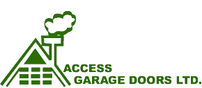Access Garage Doors is hiring Residential & Commercial Installers