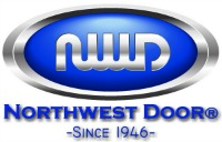 northwest_doors_0-250
